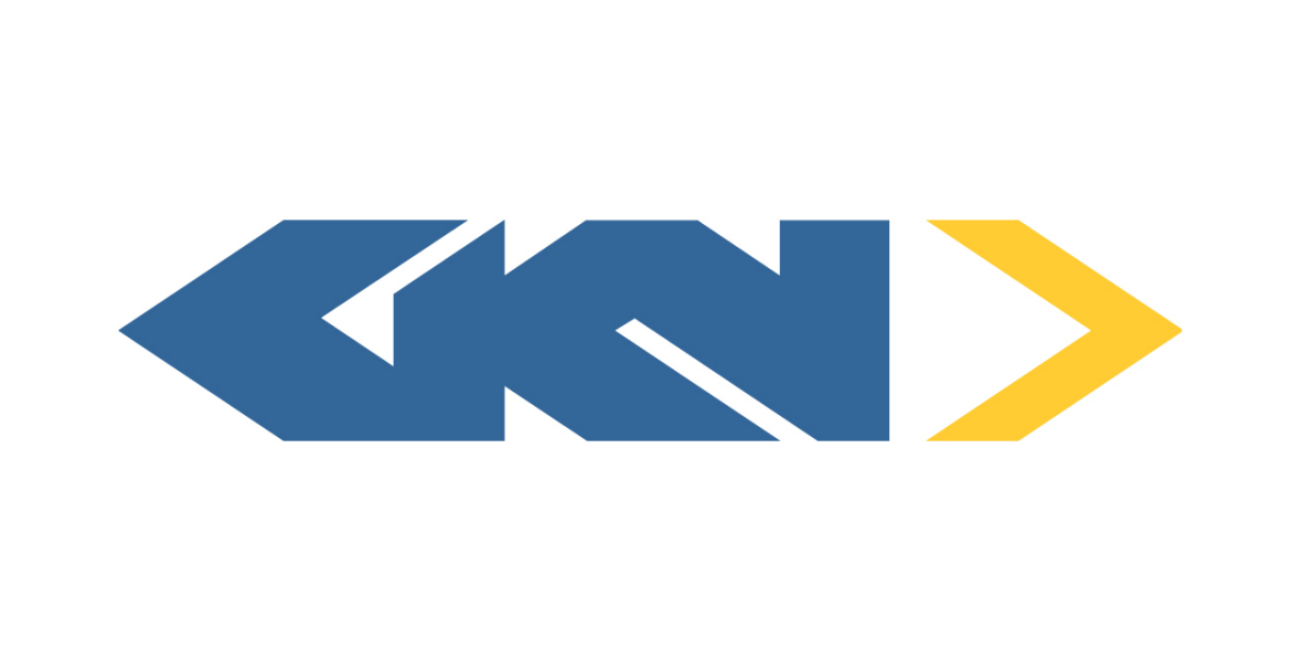 images/clients/gkn.png